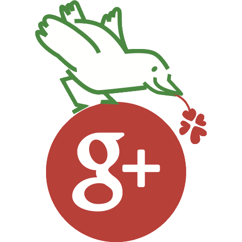 glucksrabe-google-plus-icon