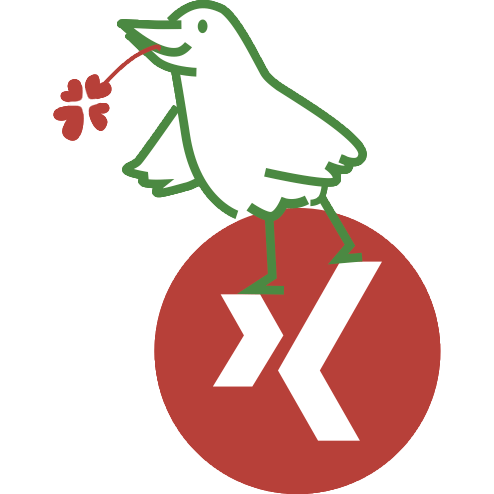 gluecksrabe-xing-icon