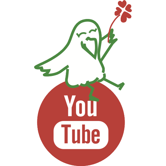 gluecksrabe-youtube-icon
